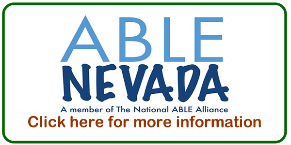 http://www nevadatreasurer gov/ABLE/ABLE_Home/
