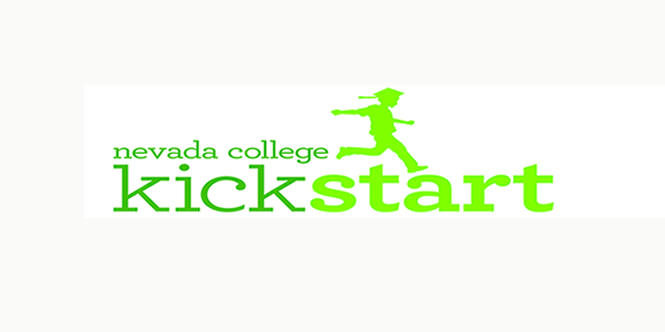Nevada College Kick Start