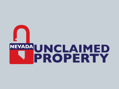 Nevada Unclaimed Property Division