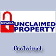 State Of Nevada Unclaimed Property